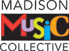 Madison Music Collective